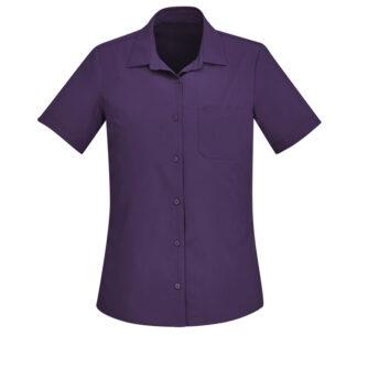 Product_CS947LS_Purple_AUSNZ_01_QRI1rXH