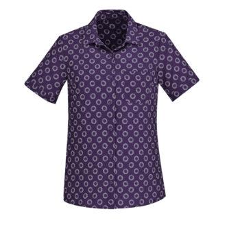 Product_CS948LS_Purple_AUSNZ_01_widlaVg