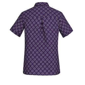 Product_CS948LS_Purple_AUSNZ_02_X4C7Msv