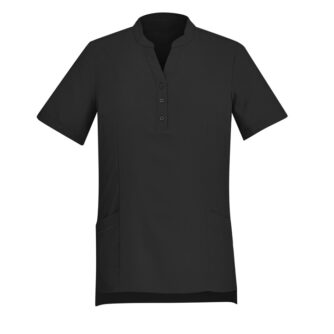 Product_CS949LS_Black_AUSNZ_01_I7aeAsX