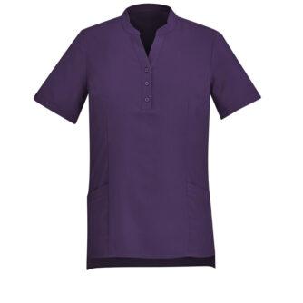 Product_CS949LS_Purple_AUSNZ_01_CcoQ47V