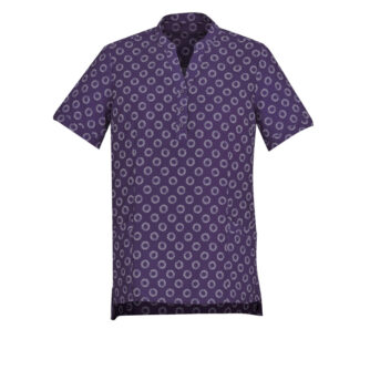 Product_CS950LS_Purple_AUSNZ_01_fYM98vJ