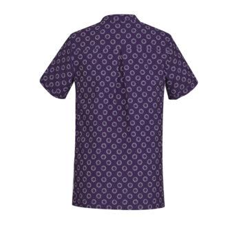 Product_CS950LS_Purple_AUSNZ_02_glAViAf
