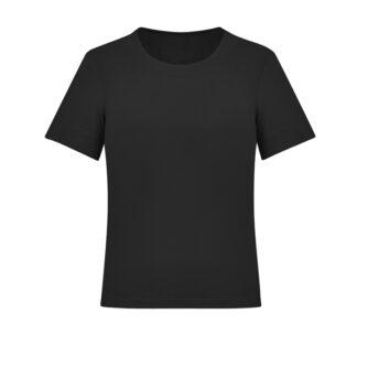 Product_CS952LS_Black_AUSNZ_01_Tht4N5o