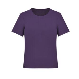 Product_CS952LS_Purple_AUSNZ_01_pjcMw3P