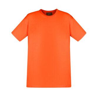 ZH290_Orange_F
