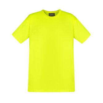 ZH290_Yellow_F