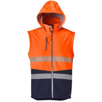 ZJ453_OrangeNavy_F2_Hood